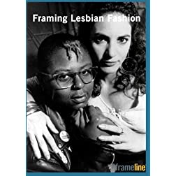Framing Lesbian Fashion