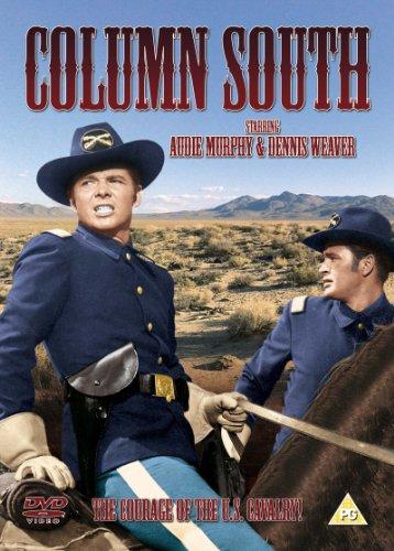 Column South [DVD]