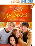 Theology of the Body for Teens (Stude...