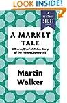 A Market Tale: A Bruno, Chief of Poli...