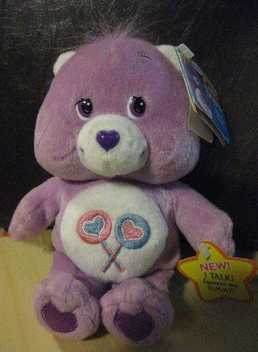 Care Bears - 7