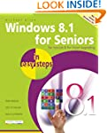 Windows 8.1 for Seniors In Easy Steps