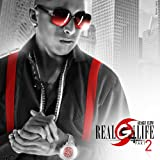 Real G 4 Life Part 2 [Explicit]