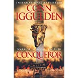 Conqueror (Conqueror, Book 5)by Conn Iggulden