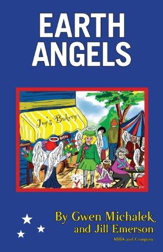Earth Angels