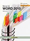 Manual de Word 2010 (Manuales)