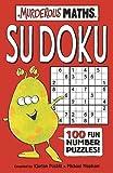 Su Doku (Murderous Maths) (0439950457) by Poskitt, Kjartan