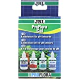 JBL 7002233 Pro Flora Cal