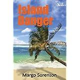 Island Danger ~ Margo Sorenson