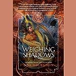 Weighing Shadows | Lisa Goldstein