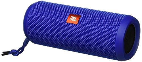 jbl-jbl-flip-3-splash-proof-portable-bluetooth-speaker-blue