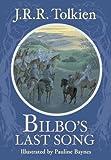 Bilbo's Last Song