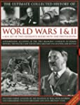 The Ultimate Collected History of Wor...