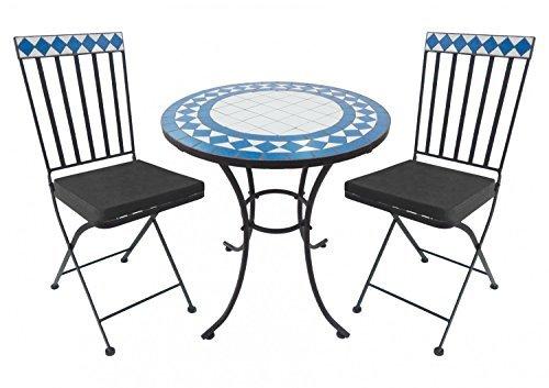 gartenm bel balkonm bel gartentisch sitzgruppe balkontisch balkon gartenstuhl kaufen. Black Bedroom Furniture Sets. Home Design Ideas