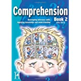 Comprehension: Bk. 2by John Davis