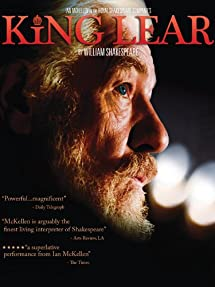 Amazon.com: King Lear: Trevor Nunn: Amazon Digital Services , Inc.