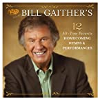 Bill Gaither: Homecoming Hymns CD