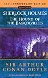 The Hound of the Baskervilles (Signet Classics)