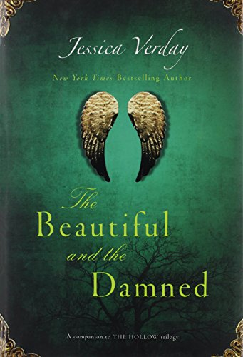 the beautiful and the damned litpick