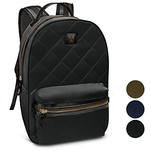 laptop-backpack-for-men-women-classic-school-and-college-backpack-for-girls-and-boys-black