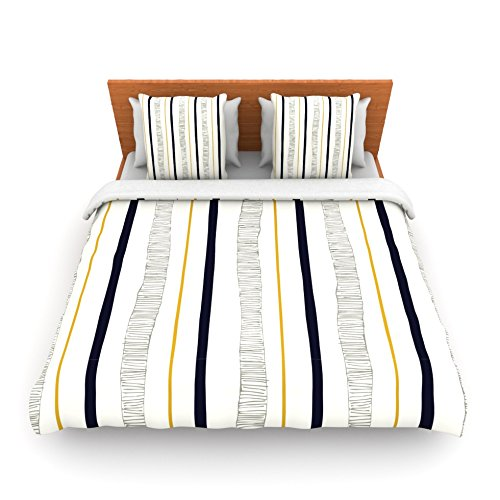 Textured Duvet Covers front-1049128