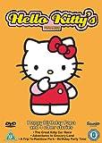 echange, troc Hello Kitty's Paradise [Import anglais]