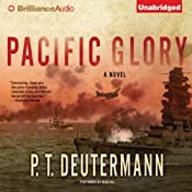 Pacific Glory | [P. T. Deutermann]