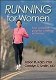 Running for Women