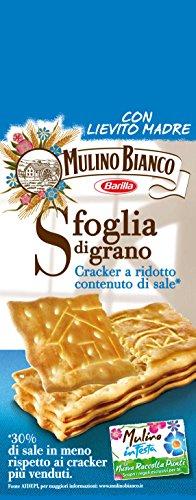mulino-bianco-unsalted-crackers-500g