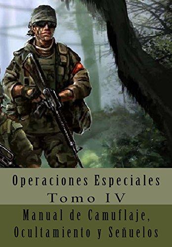 manual-de-camuflaje-ocultamiento-y-senuelos-traduccion-al-espanol-operaciones-especiales-n-4