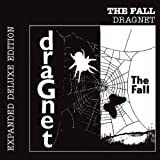 Dragnet The Fall