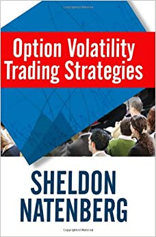 Can you trade vix options