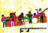 B.A.N.D.T.O.U.R. FINAL 日比谷野外大音楽堂 [DVD]