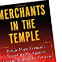 Popes & the Vatican