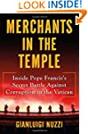 Merchants in the Temple: Inside Pope...
