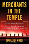 Merchants in the Temple: Inside Pope...