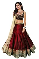 Jay Varudi Creation (2)  Buy:   Rs. 399.00 2 used & newfrom  Rs. 399.00