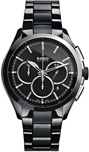 Rado - Orologio
