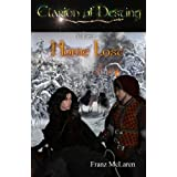 Home Lost (Clarion of Destiny Book 1) ~ Franz McLaren