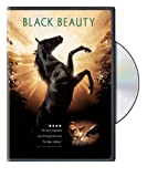 echange, troc Black Beauty [Import USA Zone 1]