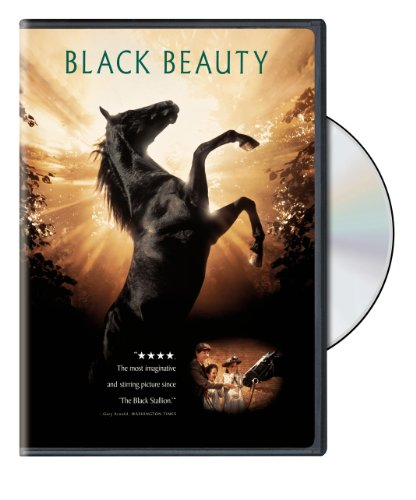Black+Beauty