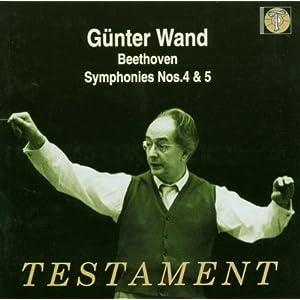 Günter Wand (1912-2002) 51I0w9rKBBL._SL500_AA300_