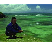 てぃだかんかん~海とサンゴと小さな奇跡~