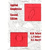 Applied Geophysics ~ W. M. Telford