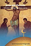 img - for Jesus and the Cross: Reflections of Christians from Islamic Contexts (Global Theological Voices) book / textbook / text book