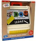 Fisher Price School Days Play Desk