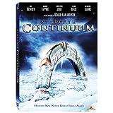Stargate: Continuum ~ Ben Browder