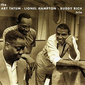 Tatum Hampton & Rich