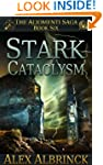 Stark Cataclysm (The Aliomenti Saga -...