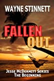 Fallen Out: Jesse McDermitt Series, The Beginning